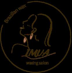 IMUA Waxing Salon